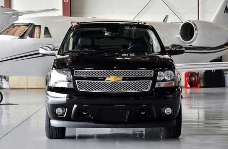 chevy-front