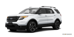 2015-ford-explorer-front_9714_032_376x188_yz