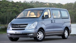What-Car-Hyundai-Van_729