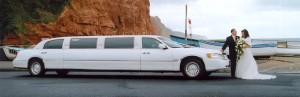 wedding-limo-exeter-devon