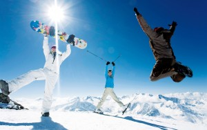 HQ-Winter-Fun-Images_3038930